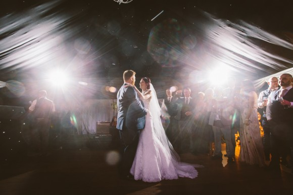 A Rustic Wedding at Heaton House Farm (c) Jonny Draper Photography (112)