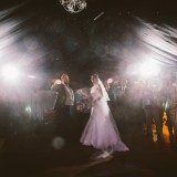 A Rustic Wedding at Heaton House Farm (c) Jonny Draper Photography (113)