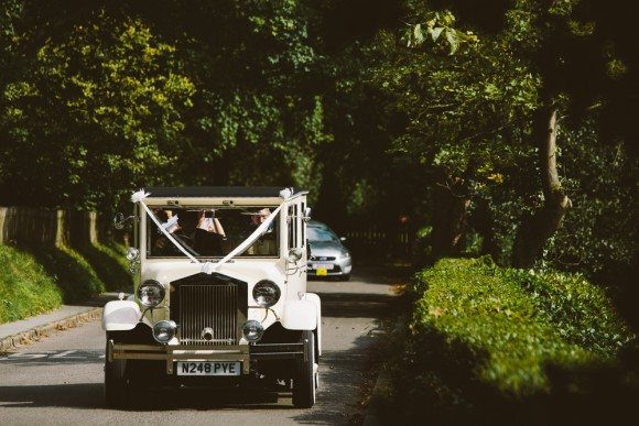 A Rustic Wedding at Heaton House Farm (c) Jonny Draper Photography (23)