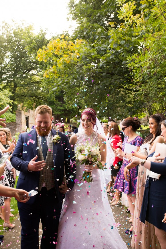 A Rustic Wedding at Heaton House Farm (c) Jonny Draper Photography (38)