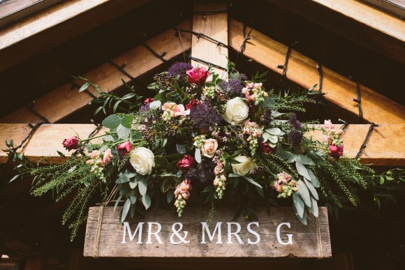 A Rustic Wedding at Heaton House Farm (c) Jonny Draper Photography (40)