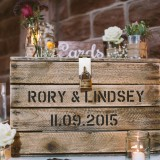 A Rustic Wedding at Heaton House Farm (c) Jonny Draper Photography (44)