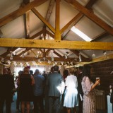 A Rustic Wedding at Heaton House Farm (c) Jonny Draper Photography (54)