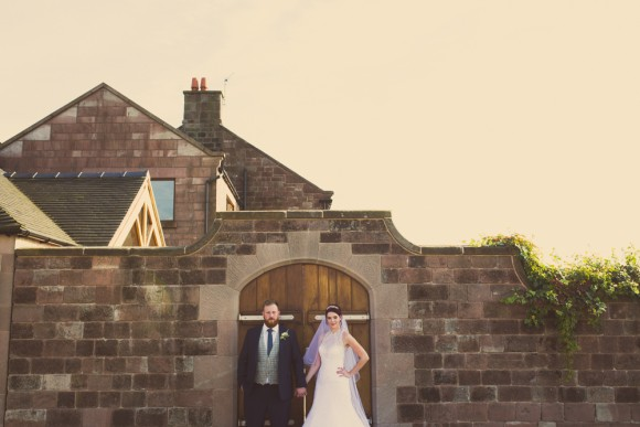 A Rustic Wedding at Heaton House Farm (c) Jonny Draper Photography (73)