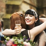 A Rustic Wedding at Skipton Castle (c) Bethany Clarke (30)