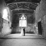 A Rustic Wedding at Skipton Castle (c) Bethany Clarke (38)