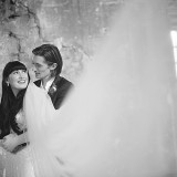 A Rustic Wedding at Skipton Castle (c) Bethany Clarke (43)