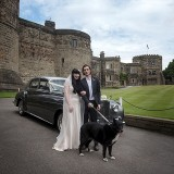 A Rustic Wedding at Skipton Castle (c) Bethany Clarke (48)