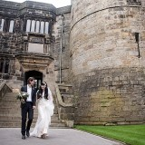 A Rustic Wedding at Skipton Castle (c) Bethany Clarke (50)