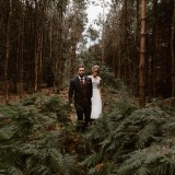 A Styled Anniversary Shoot (c) Agnes Black (4)