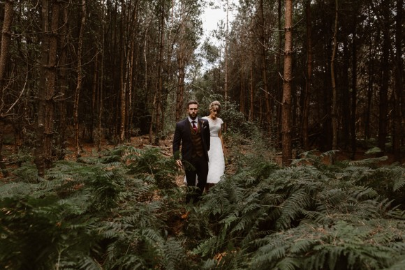 babes in the wood. an anniversary shoot at delamere forest – jenny & chris
