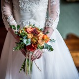 A Styled Bridal Shoot at Rise Hall (c) Kazooieloki Photography (10)