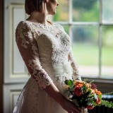 A Styled Bridal Shoot at Rise Hall (c) Kazooieloki Photography (11)