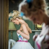 A Styled Bridal Shoot at Rise Hall (c) Kazooieloki Photography (15)
