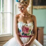 A Styled Bridal Shoot at Rise Hall (c) Kazooieloki Photography (16)