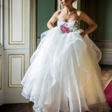 A Styled Bridal Shoot at Rise Hall (c) Kazooieloki Photography (18)