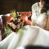 A Styled Bridal Shoot at Rise Hall (c) Kazooieloki Photography (20)