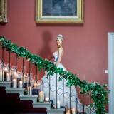 A Styled Bridal Shoot at Rise Hall (c) Kazooieloki Photography (21)