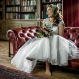 A Styled Bridal Shoot at Rise Hall (c) Kazooieloki Photography (23)