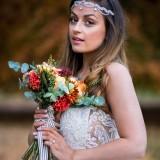 A Styled Bridal Shoot at Rise Hall (c) Kazooieloki Photography (25)