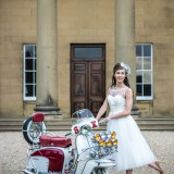 A Styled Bridal Shoot at Rise Hall (c) Kazooieloki Photography (28)