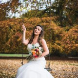 A Styled Bridal Shoot at Rise Hall (c) Kazooieloki Photography (35)