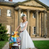 A Styled Bridal Shoot at Rise Hall (c) Kazooieloki Photography (36)