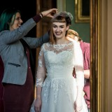 A Styled Bridal Shoot at Rise Hall (c) Kazooieloki Photography (7)