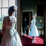 A Styled Bridal Shoot at Rise Hall (c) Kazooieloki Photography (8)