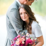 A Styled Engagement Shoot (c) Elina Rose Photography (1)