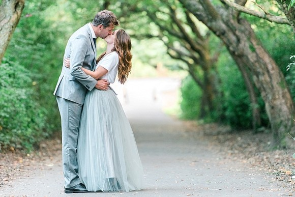A Styled Engagement Shoot (c) Elina Rose Photography (38)