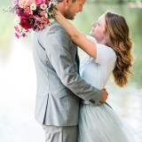 A Styled Engagement Shoot (c) Elina Rose Photography (4)