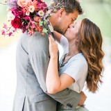 A Styled Engagement Shoot (c) Elina Rose Photography (7)