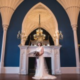 A Styled Wedding Shoot at Allerton Castle (c) All You Need Is Love Photography (10)