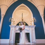 A Styled Wedding Shoot at Allerton Castle (c) All You Need Is Love Photography (12)