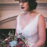 A Styled Wedding Shoot at Allerton Castle (c) All You Need Is Love Photography (14)