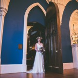 A Styled Wedding Shoot at Allerton Castle (c) All You Need Is Love Photography (16)