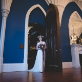 A Styled Wedding Shoot at Allerton Castle (c) All You Need Is Love Photography (17)