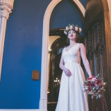 A Styled Wedding Shoot at Allerton Castle (c) All You Need Is Love Photography (18)