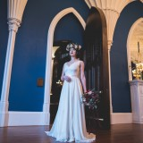 A Styled Wedding Shoot at Allerton Castle (c) All You Need Is Love Photography (20)