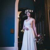 A Styled Wedding Shoot at Allerton Castle (c) All You Need Is Love Photography (21)