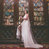 A Styled Wedding Shoot at Allerton Castle (c) All You Need Is Love Photography (23)