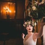 A Styled Wedding Shoot at Allerton Castle (c) All You Need Is Love Photography (27)