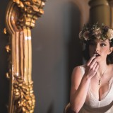 A Styled Wedding Shoot at Allerton Castle (c) All You Need Is Love Photography (3)