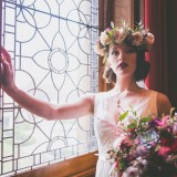 A Styled Wedding Shoot at Allerton Castle (c) All You Need Is Love Photography (30)