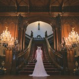 A Styled Wedding Shoot at Allerton Castle (c) All You Need Is Love Photography (32)