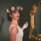 A Styled Wedding Shoot at Allerton Castle (c) All You Need Is Love Photography (4)