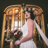 A Styled Wedding Shoot at Allerton Castle (c) All You Need Is Love Photography (8)