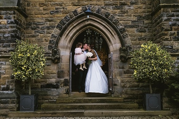 A Winter Wedding at Rudding Park (c) York Place Studios (21)