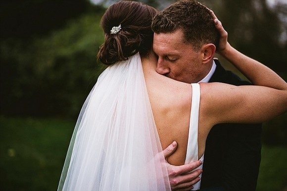 A Winter Wedding at Rudding Park (c) York Place Studios (29)